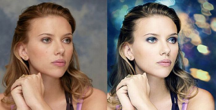 Before-and-after-picture-of-scarlet-johansson