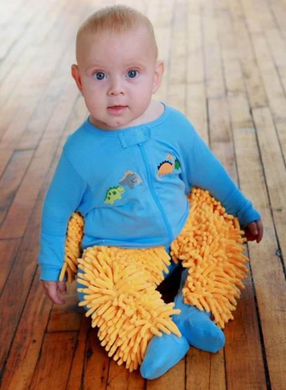 baby-mop-sweeper-1