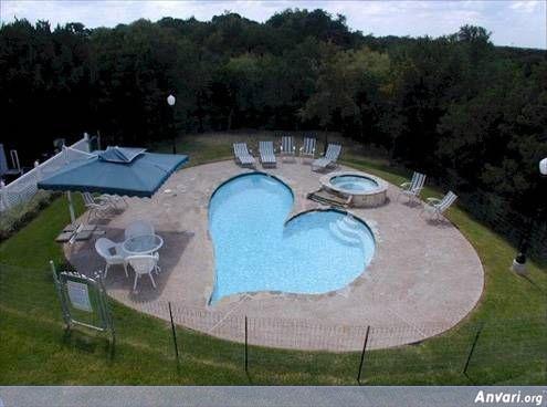 pools-13