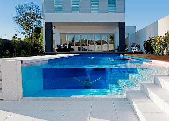 pools-24