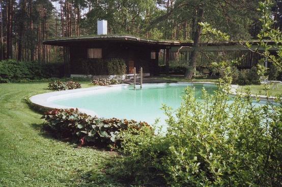 pools-26