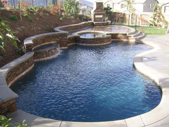 pools-7
