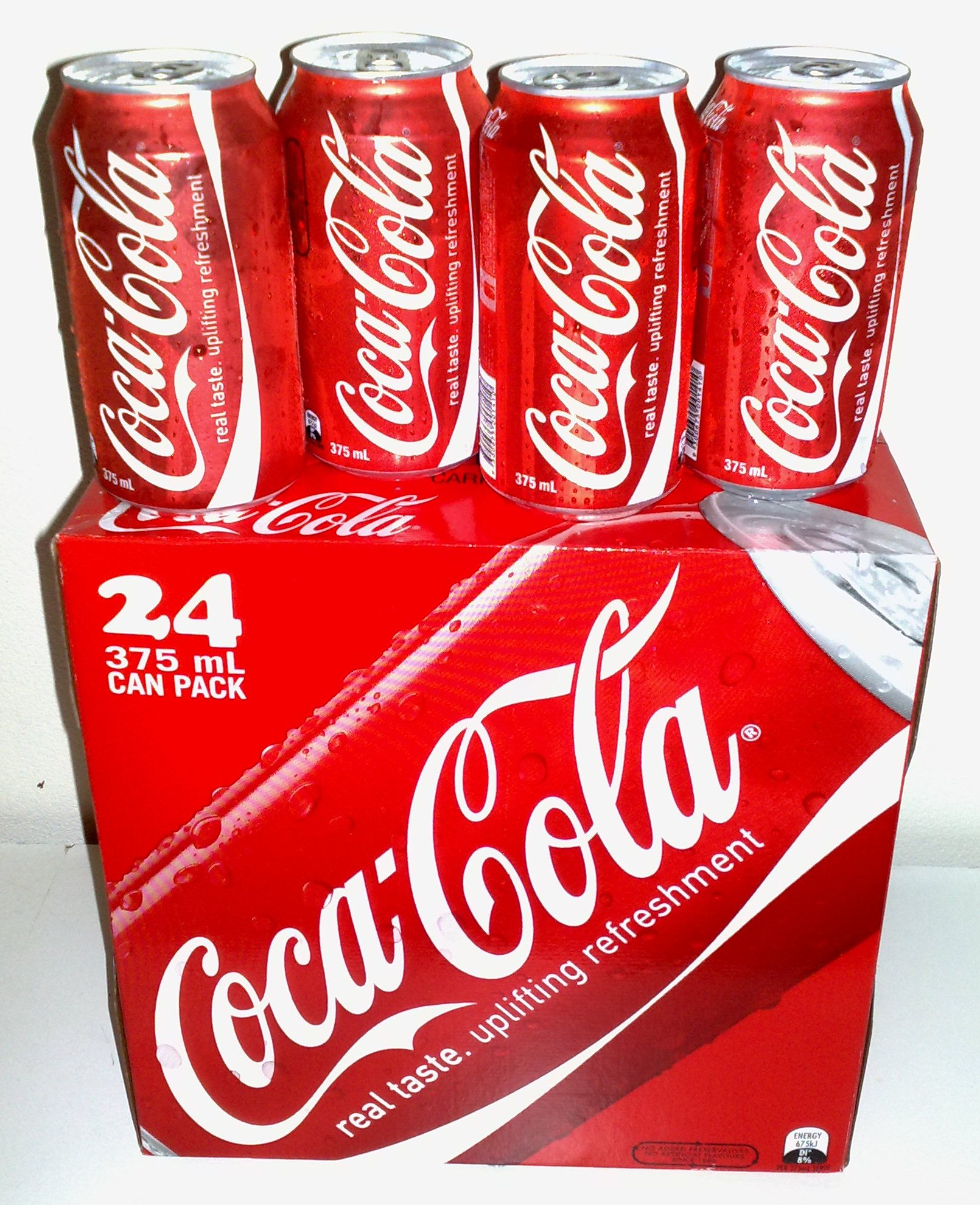 Coca-Cola_24_Can_Pack