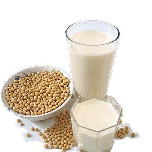 Soya-milk-new-delhi