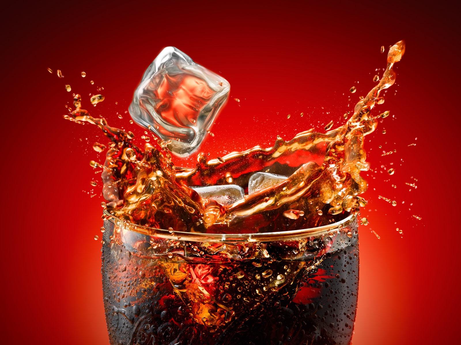 coca-cola-pictures