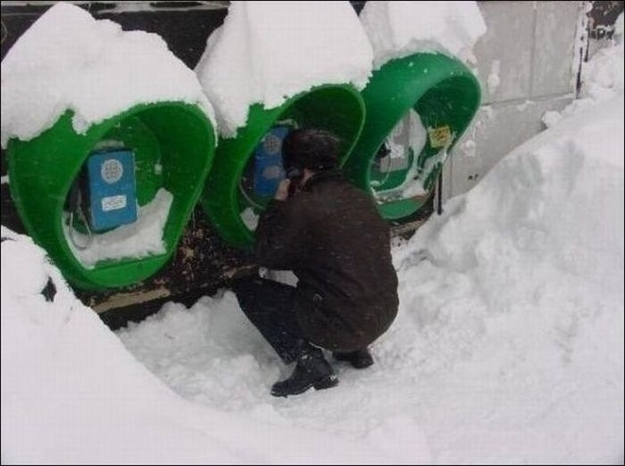 Only In Russia (12)