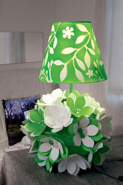 dekorativa_lampa_1