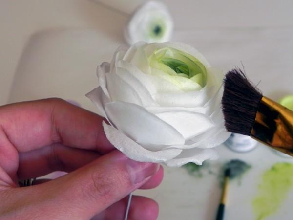 dekorativs_zieds_24
