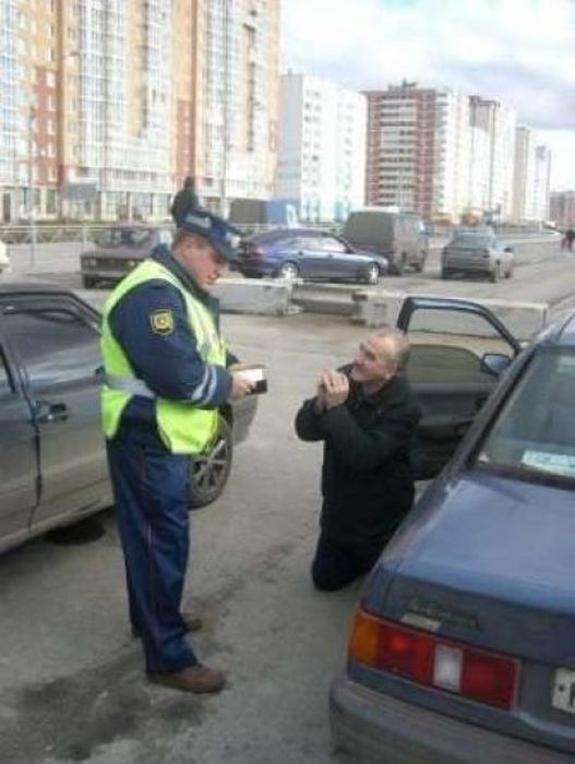 meanwhile_in_russia_14