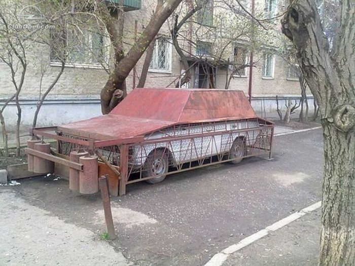 meanwhile_in_russia_22