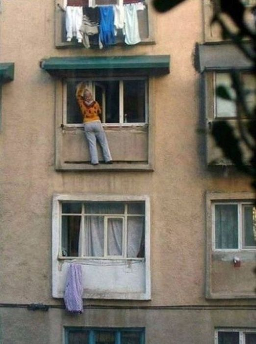 meanwhile_in_russia_25