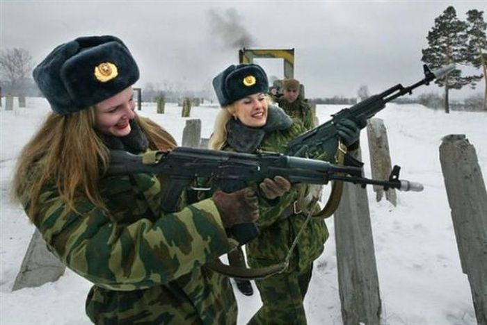 meanwhile_in_russia_40
