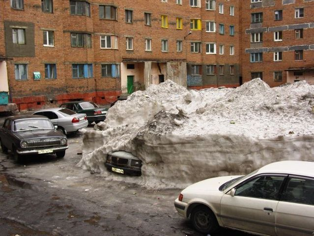 only_in_russia_05