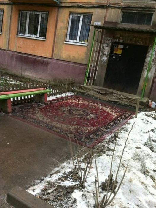 only_in_russia_06