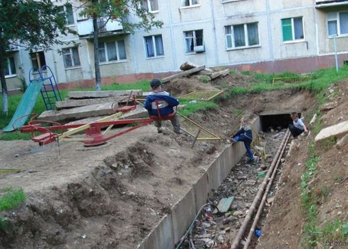 only_in_russia_11 (1)