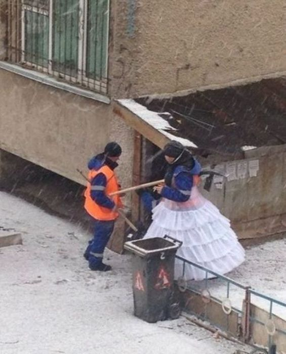 only_in_russia_12