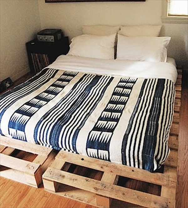 pallet-bed-frame-4
