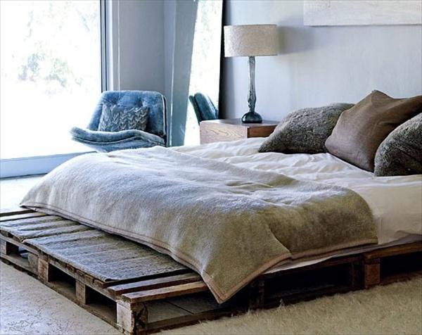 pallet-bed-frame-8