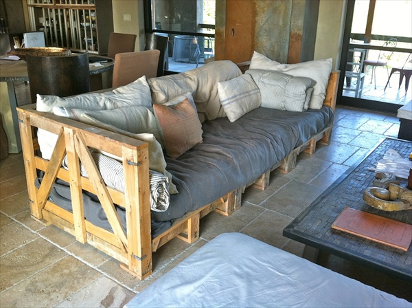 pallet-couch-9