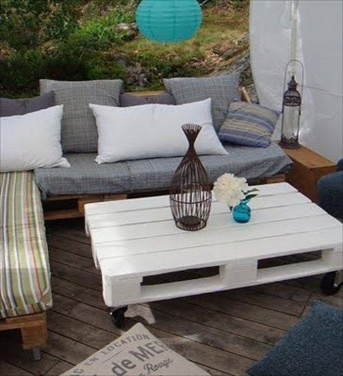 pallet-sofa (10)