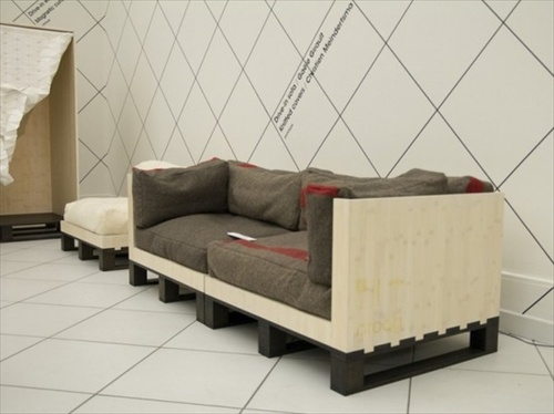 pallet-sofa (2)