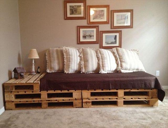 pallet-sofa-2