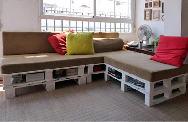 pallet-sofa-after
