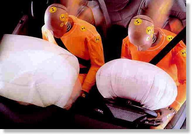 Ka-strada-airbag-1