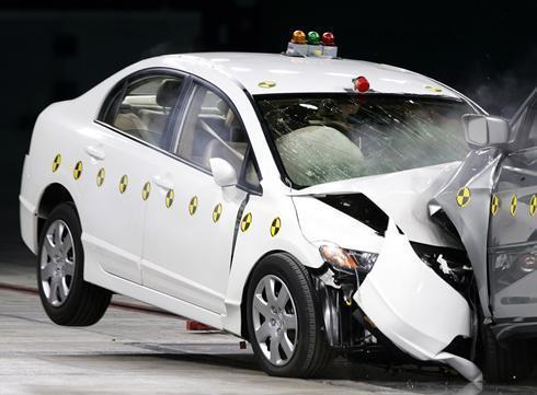 Ka-strada-airbag-2