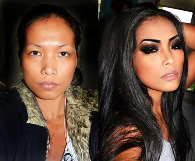 Kosmetika-ir-speks-1