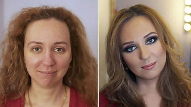 Kosmetika-ir-speks-2