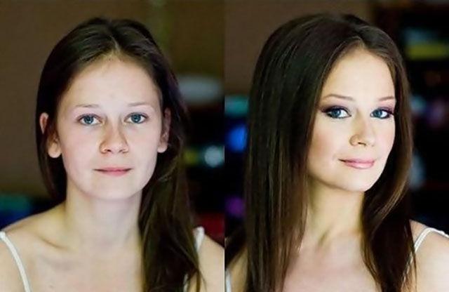 Kosmetika-ir-speks-3