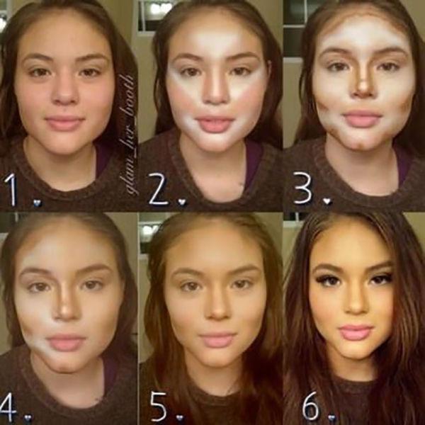 Kosmetika-ir-speks-4