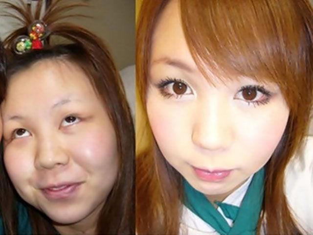 Kosmetika-ir-speks-5