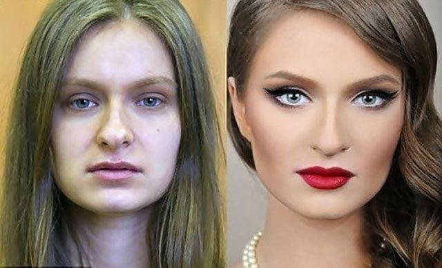 Kosmetika-ir-speks-8