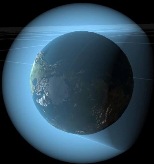 Atmosfera-un-slimibas-1