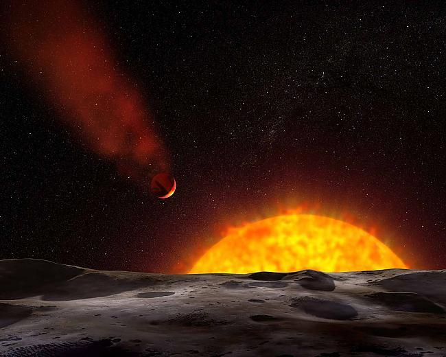 Atmosfera-un-slimibas-2