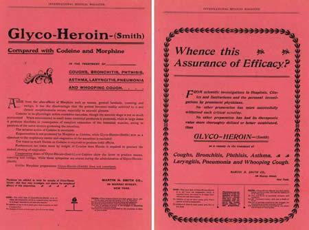Narkotikas-no-pagatnes-10