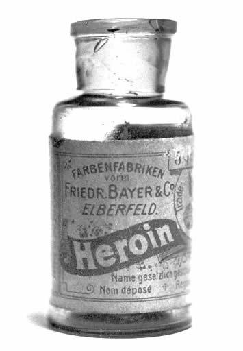 Narkotikas-no-pagatnes-2