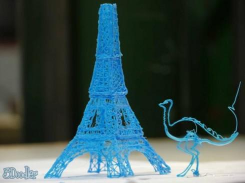 3D-Superprinteri-1