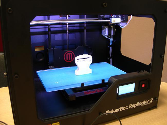 3D-Superprinteri-3