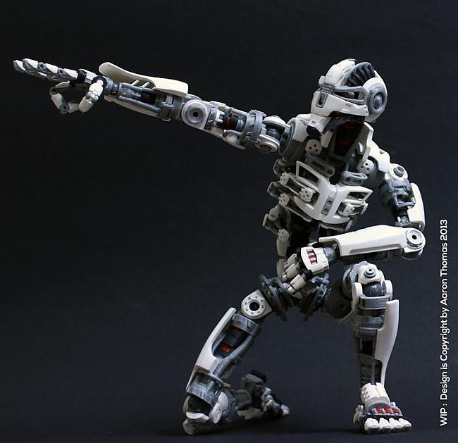 3D-Superprinteri-5