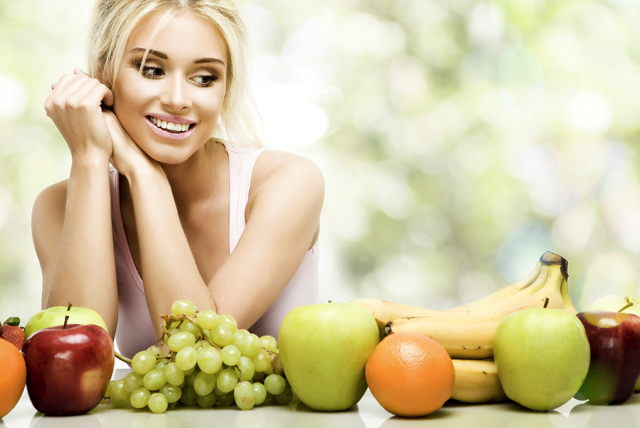 Healthy-Foods-for-Healthy-Skin-for-Men-Women