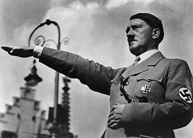 Hitleram-nebija-abi-1