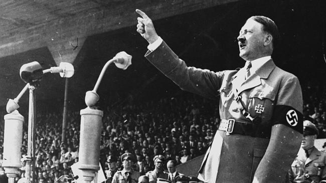 Hitleram-nebija-abi-2