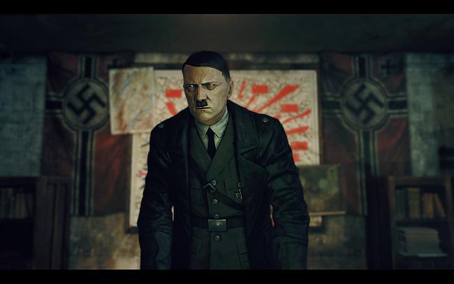 Hitleram-nebija-abi-3