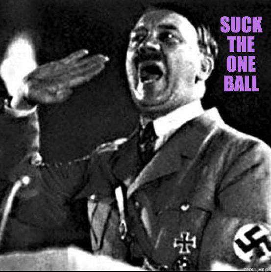 Hitleram-nebija-abi-5
