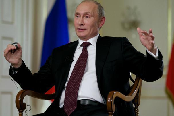 Ja-Krievija-Uzbruktu-3