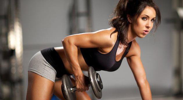 female-fitness-program-plan1