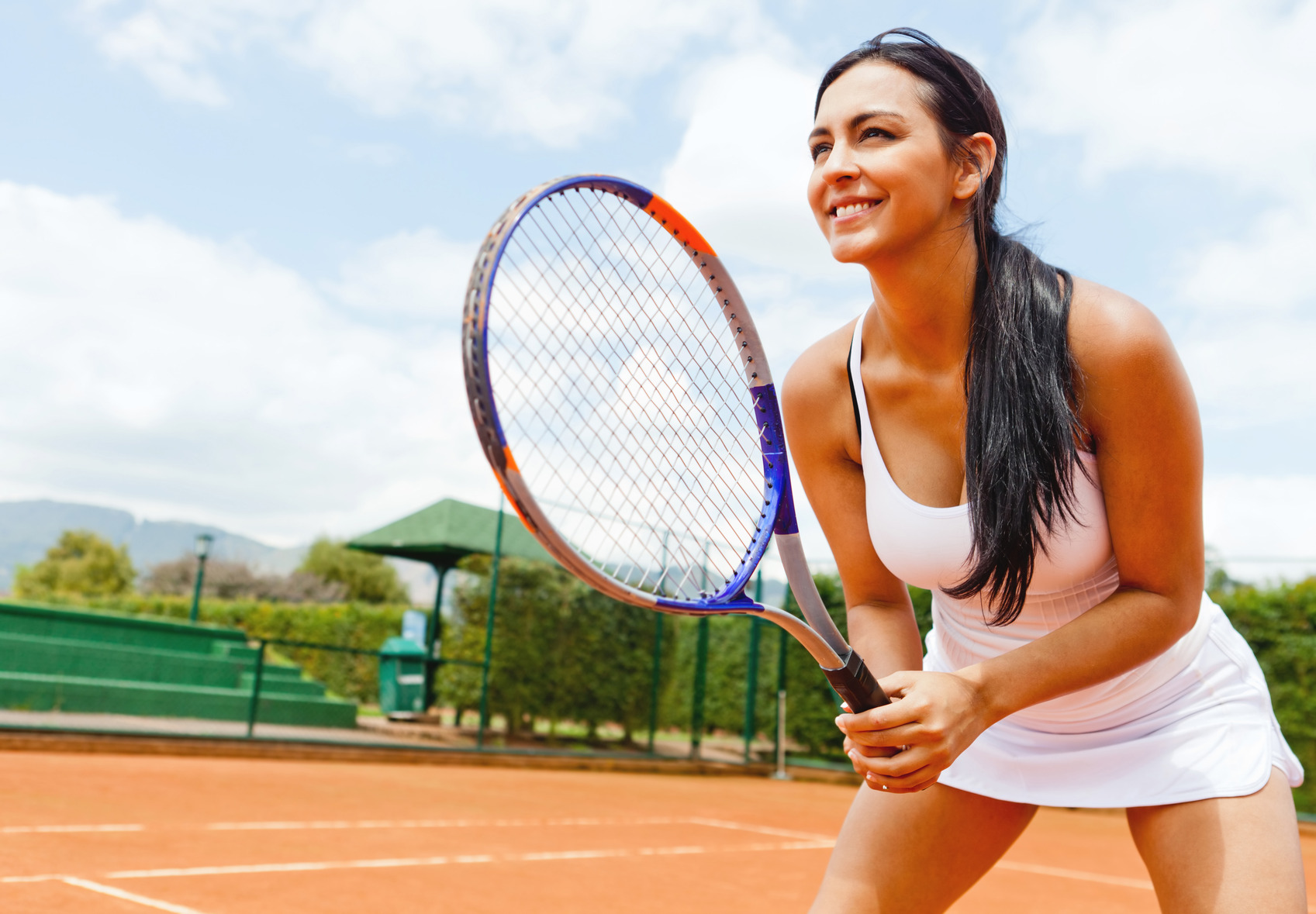 cardio-play-tennis-trend-junky